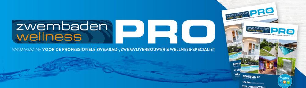 Zwembadenpro & Wellnesspro