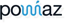 pomaz_logo fr